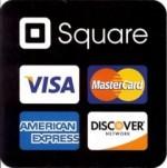 halifax airport taxi credit card